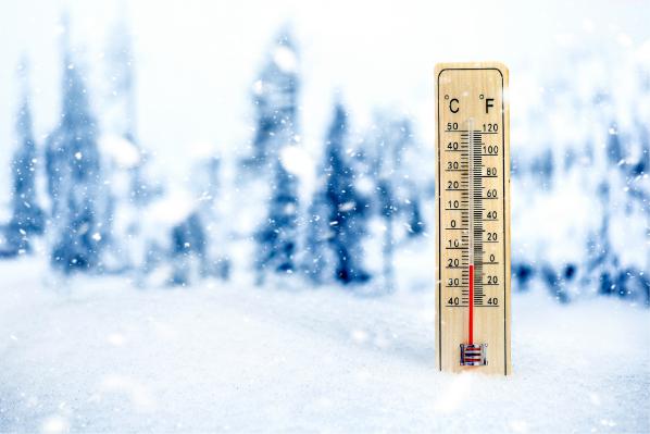 Mrozy i regulacja sieci – jak EPEC przygotował się na atak zimy?